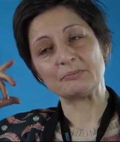 Photo of Laure Vermeersch