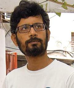 Photo of Avik Mukhopadhyay