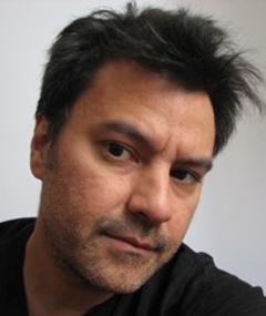 Photo of Marcelo Felix