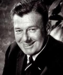 Photo of Jerry Bresler