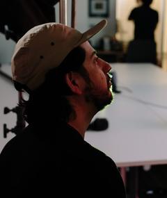 Jonathan Nastasi adlı kişinin fotoğrafı