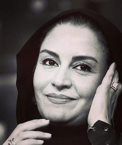 Photo of Merila Zare'i