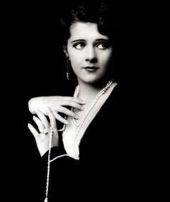 Photo of Ruby Keeler