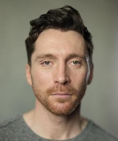Photo of Ben Batt