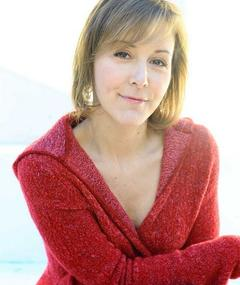 Photo of Cynthia Stevenson