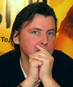 Photo of Oleg Malovichko