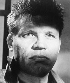Photo of Neville Brand
