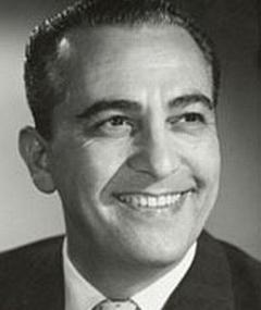 Hugo del Carril adlı kişinin fotoğrafı