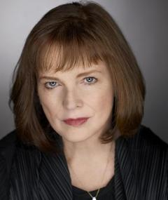 Photo of Blair Brown