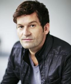 Photo of Claude Gagnon