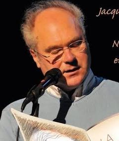 Photo of Jacques Dapoz