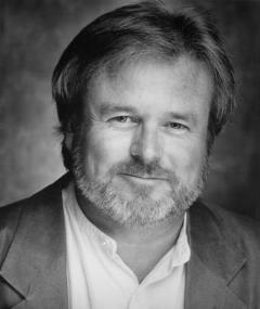 Photo of Don Harper