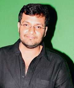 Photo of Karan Malhotra