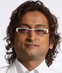 Photo of Atul Gogavale