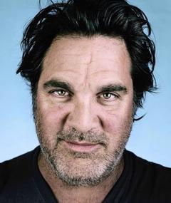 Photo of Mark Pellington