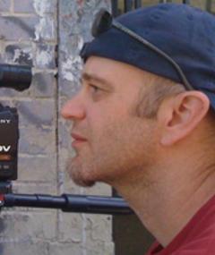 Photo of Anthony Savini