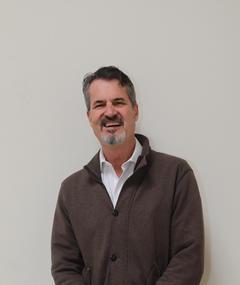 Photo of Bill Sheehy