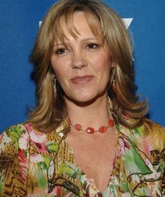 Photo of Wendy Schaal