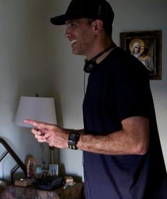 Photo of Neal Edelstein