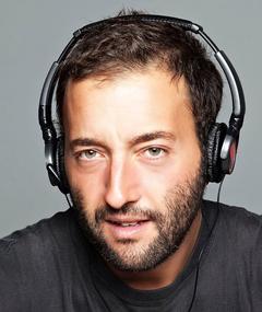 Photo of Salvatore Viviano