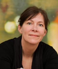 Photo of Selin Barbara Petzold