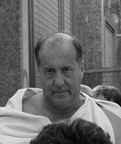 Photo of Giovanni Arcuri