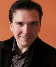Photo of Zsolt Végh
