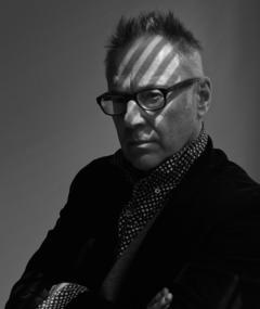 Photo of Boris Gerrets