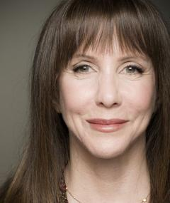 Photo of Laraine Newman