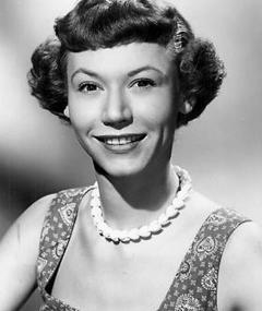 Photo of Beverly Wills