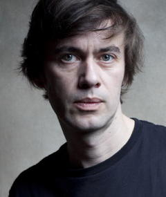 Arnaud Simon adlı kişinin fotoğrafı