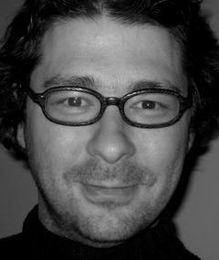 Photo of Boris Zelkin