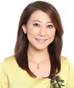 Photo of Tomochika