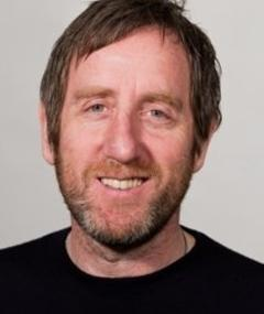 Photo of Michael Smiley