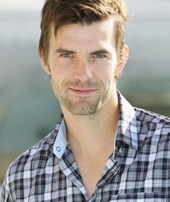 Photo of Lucas Bryant