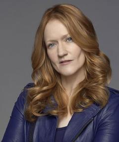 Photo of Paula Malcolmson