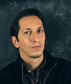 Photo of Stéphane Foenkinos