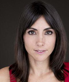 Photo of Alicia Fernández