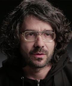 Photo of Miguel Ángel Amoedo