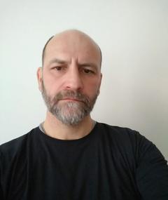 Gambar Zsolt Páll