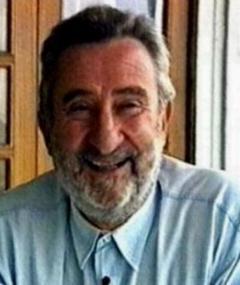 Photo of Joe D'Amato