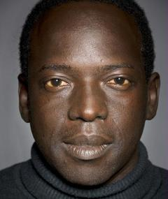Photo of Djolof Mbengue