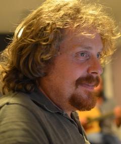 Photo of Pietro Morana