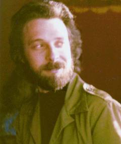 Photo of Walter Cavazzuti
