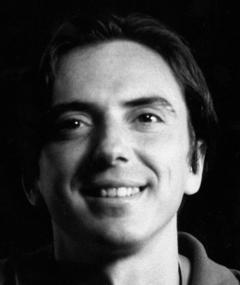 Photo of Gianluigi Toccafondo