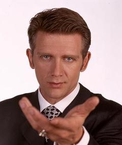 Photo of Gordon Currie