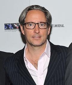 Photo of Robert Stone