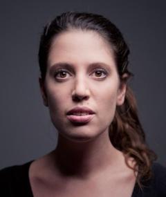 Photo of Sacha Polak
