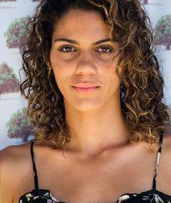 Photo of Clebia Souza