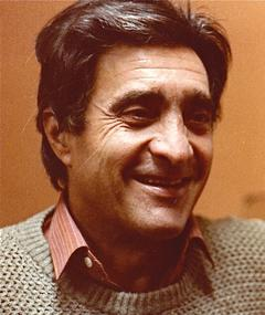 Photo of Martín Adjemián